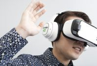 Samsung Entrim 4D Man