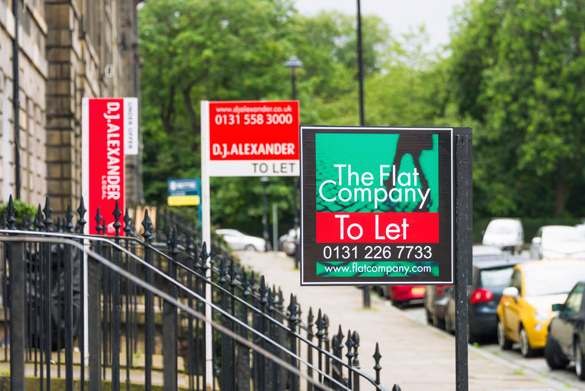 More lenders move to cut borrowing rates