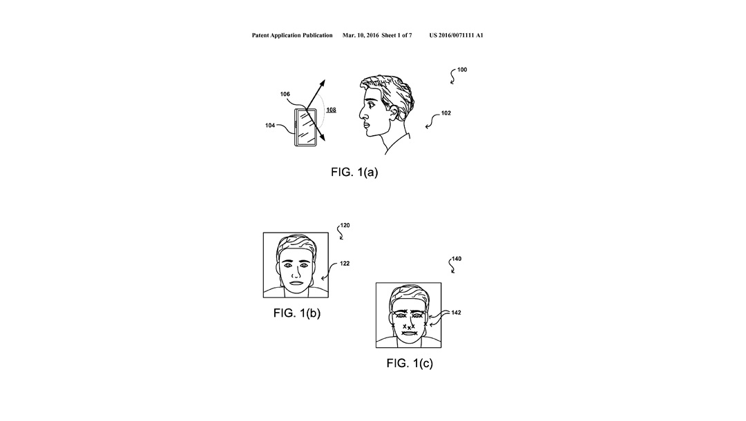 amazon-selfie-patent-image