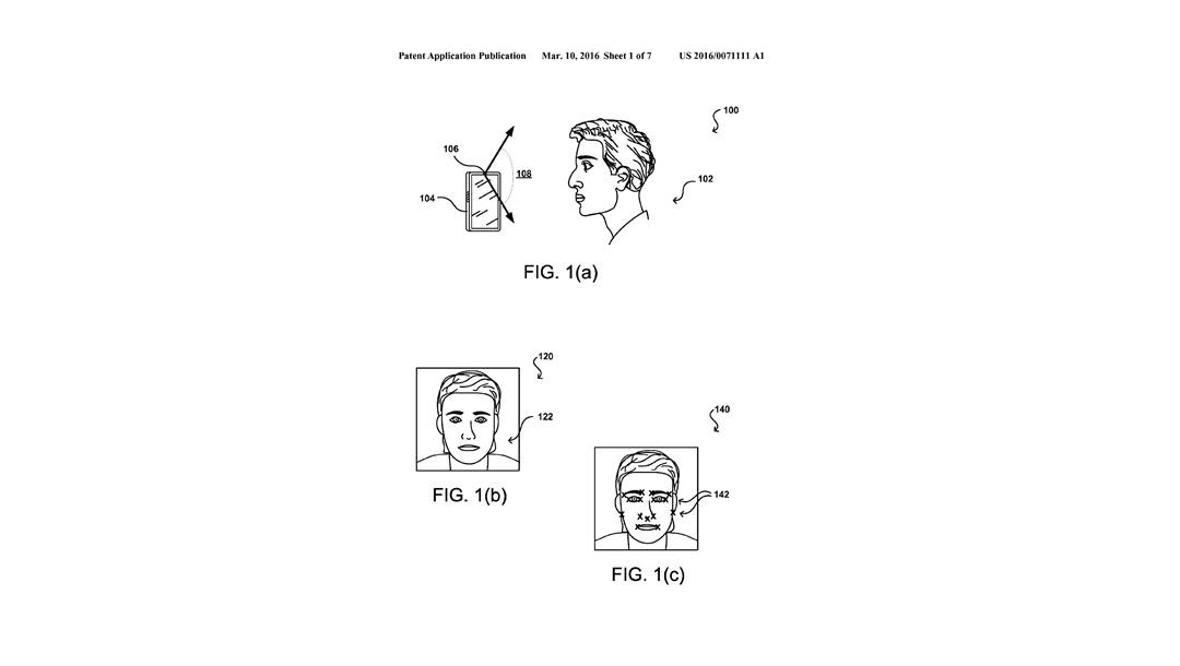amazon-selfie-patent-image