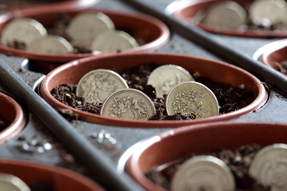 Autumn Statement 2016: savings