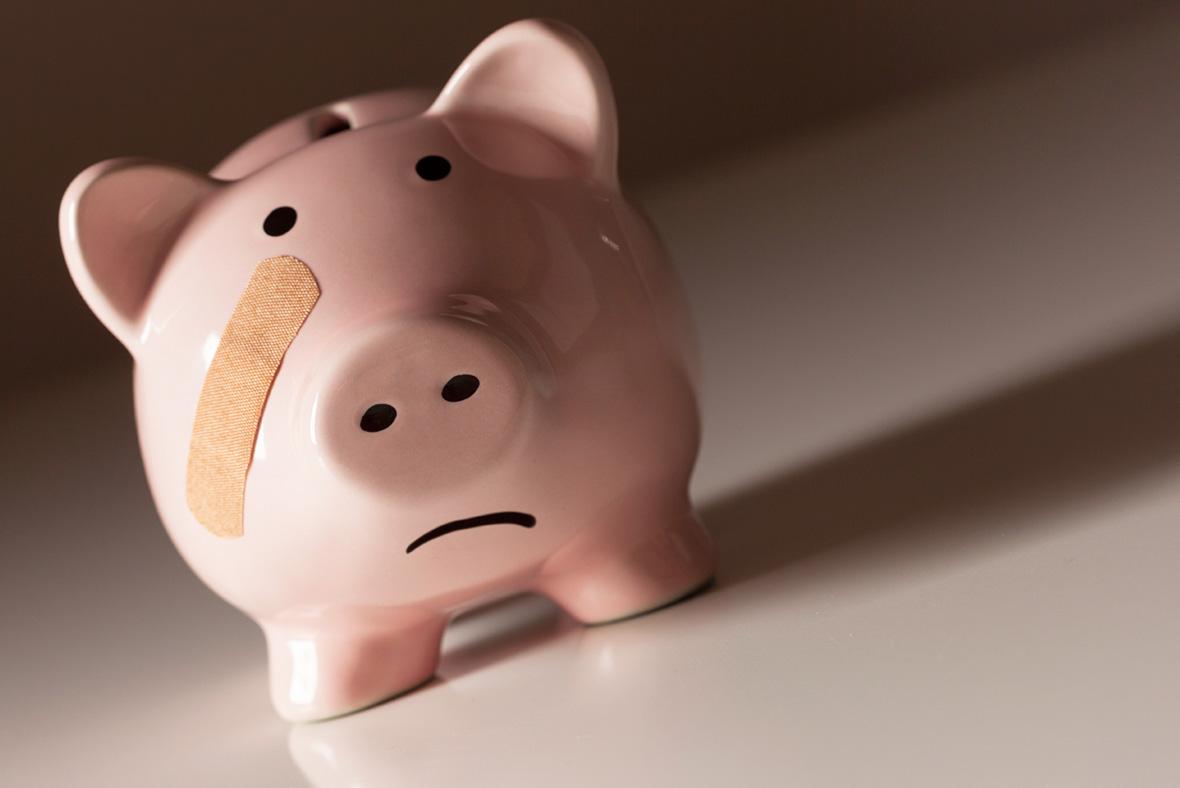 Budget 2016 savings