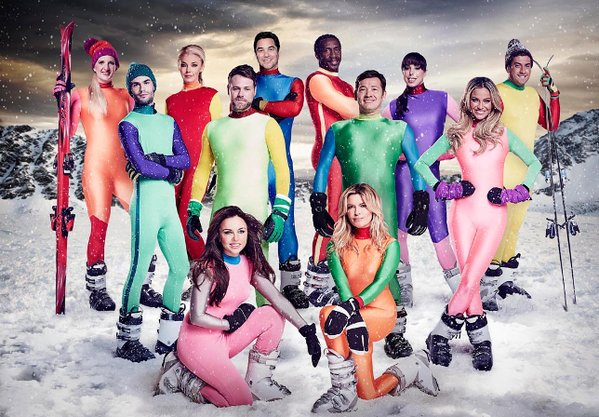 the jump series 3