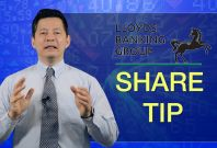 Share Tip 16-03-2016