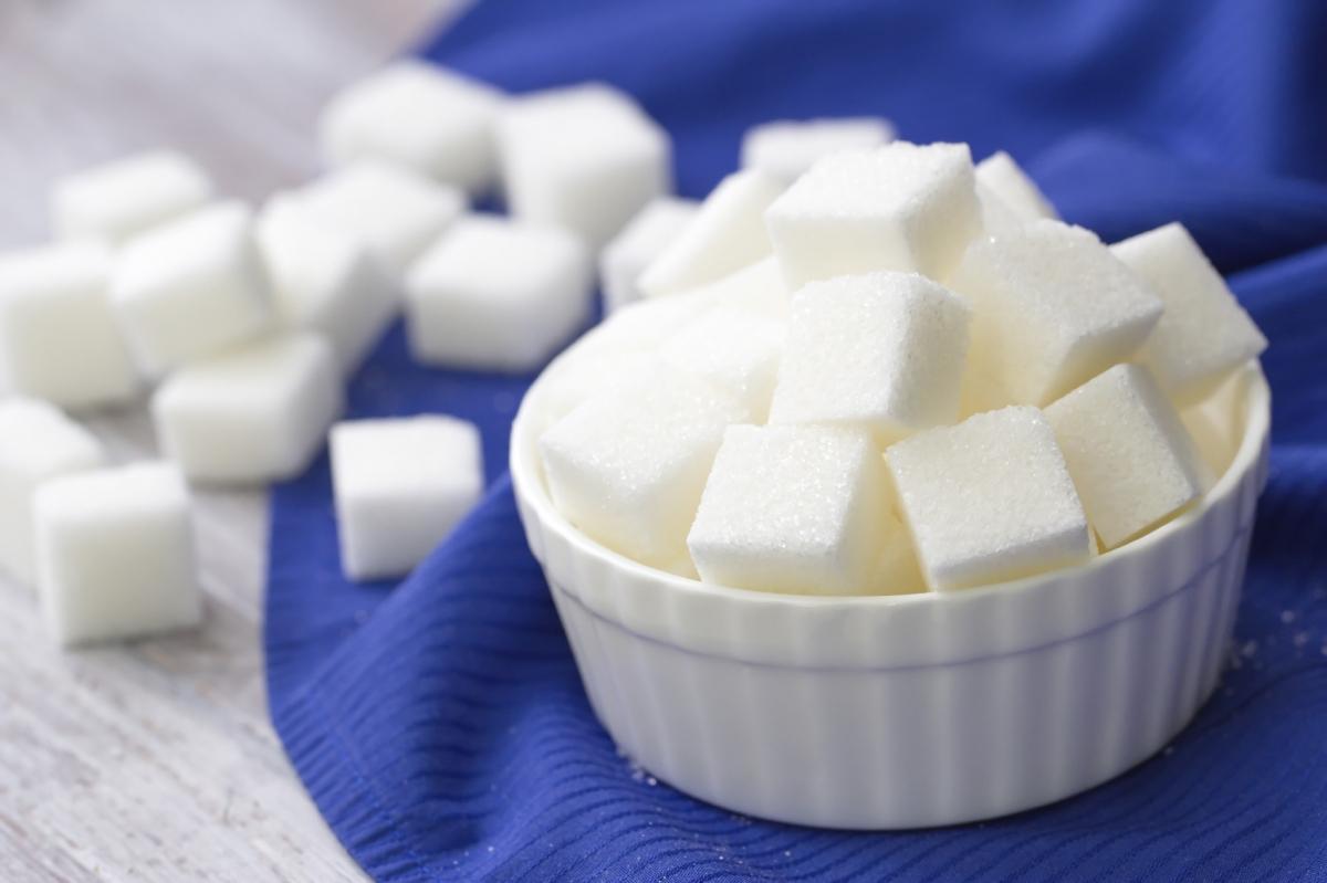 Budget 2016 sugar