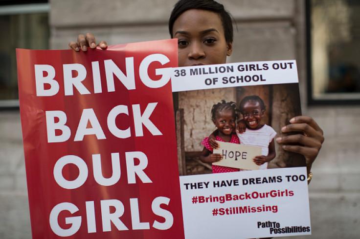 Women's rights Nigeria