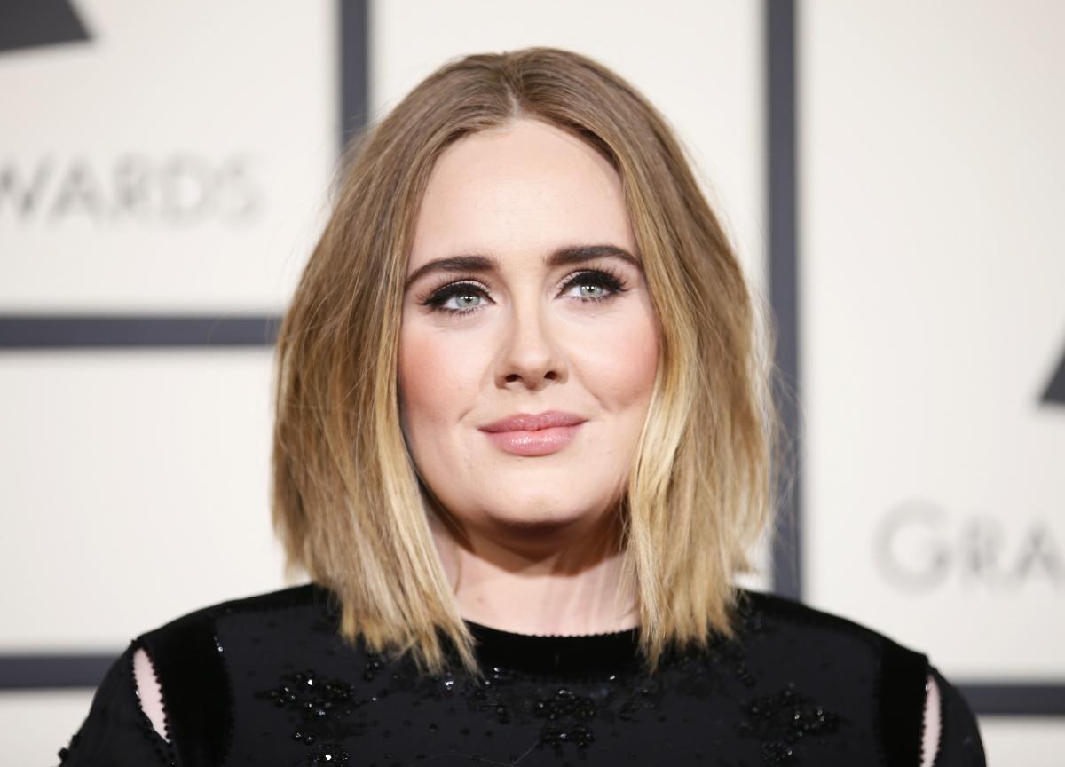 Glastonbury 2016: Adele Headlines Pyramid Stage But Why