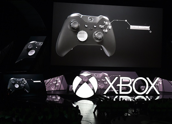 Xbox One to get universal Windows app soon