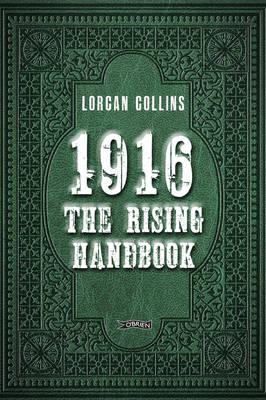 1916 Easter Rising Dublin books