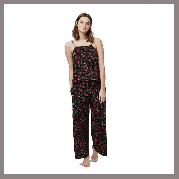 world sleep day 2016 pyjamas