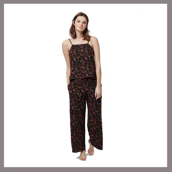world sleep day 2016 pyjamas