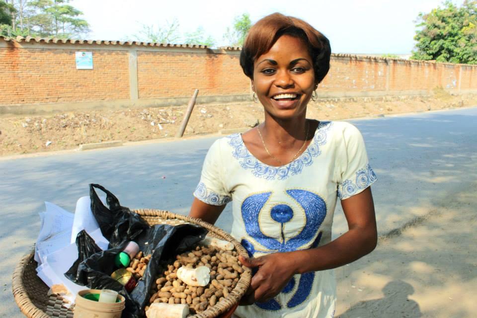 Life in Burundi