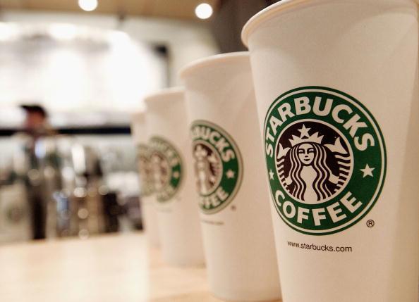 United Kingdom  may impose tax on disposable cups