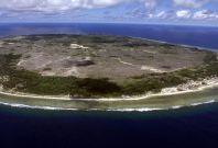 Republic of Nauru
