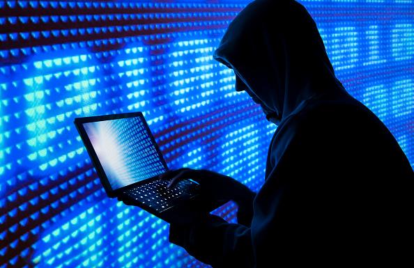 Pwn2own 2016: Day 1 saw Google Chrome Apple Safari and Adobe Reader hacked