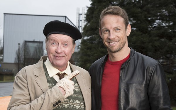 michael crawford jenson button
