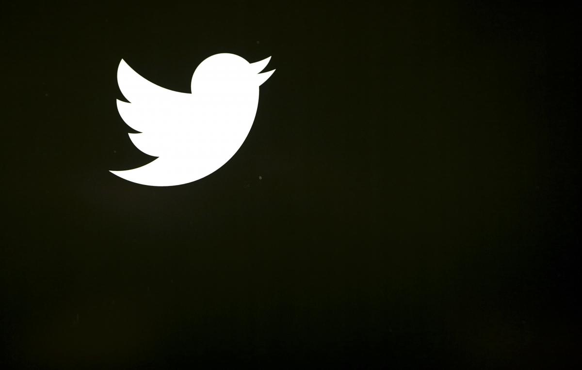 Twitter closes TweetDeck for Windows