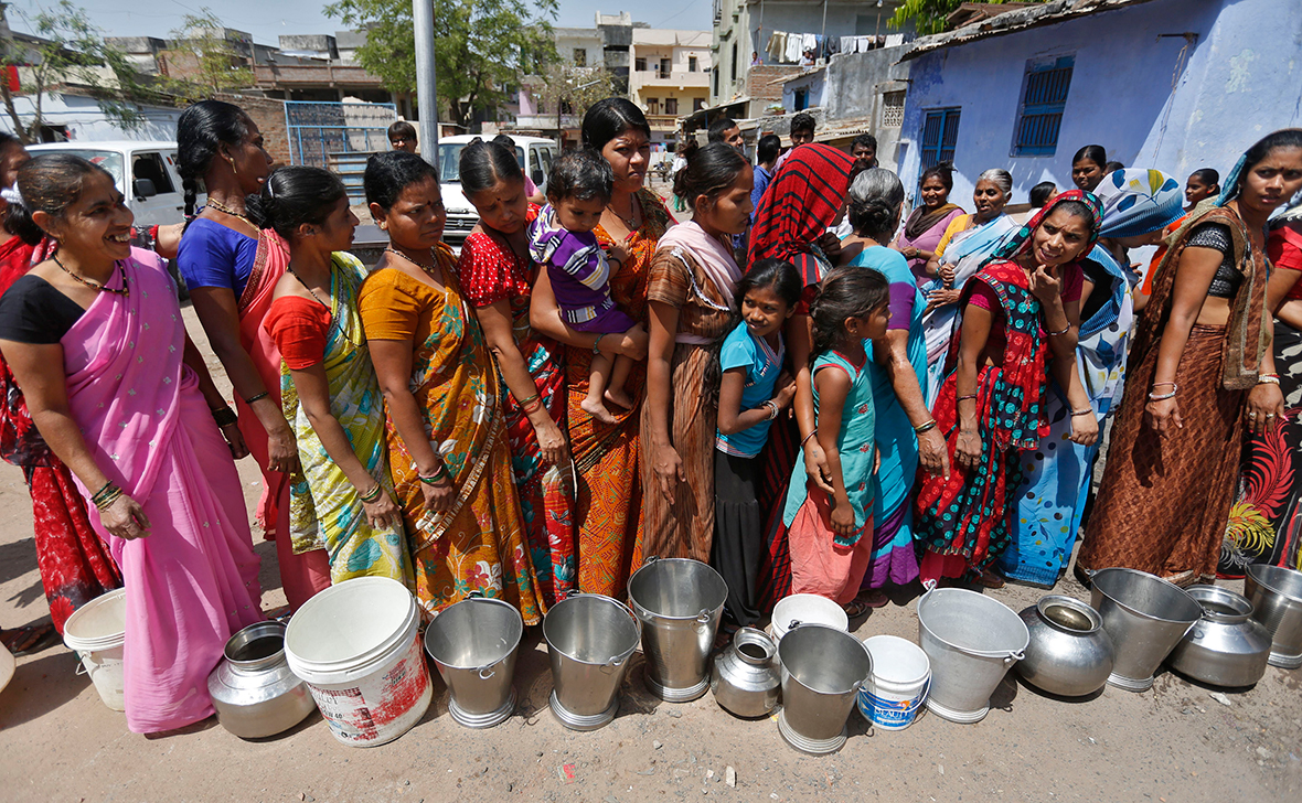 world water day powerful photos to make you think twice  world water day 2016 40 powerful photos to make you think twice about wasting this precious resource