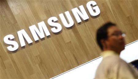 Tech Site Alleges Samsung Confirmed to Make Nexus Prime Google Phone