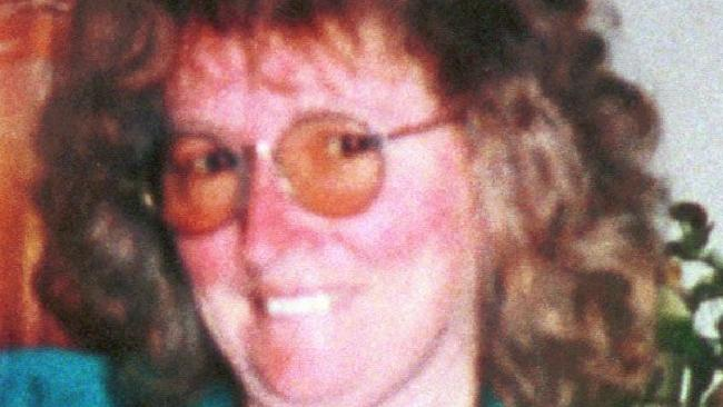 Katherine Knight, cannibal