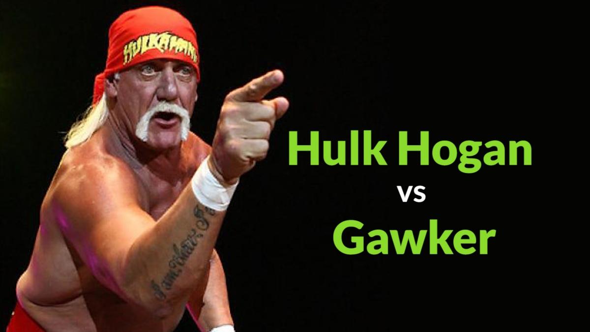 Legendarni rokoborc Wwe Hulk Hogan je prejel 115 m več-7079