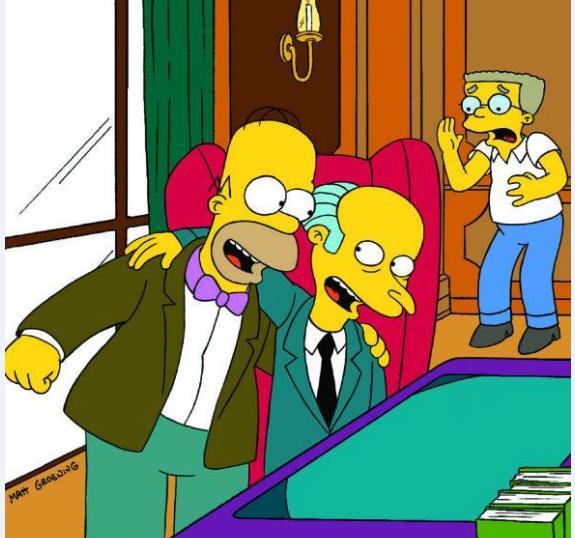 The  Simpsons season 27