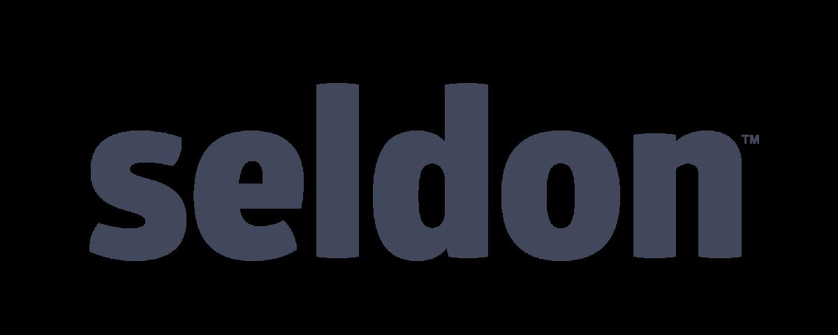 seldon