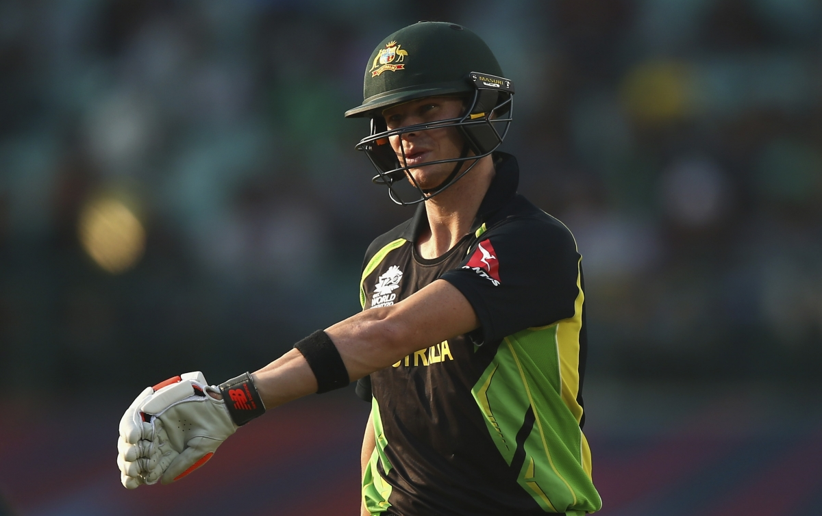 T20 world cup betting preview betting tips sure