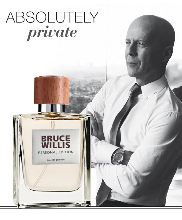 worst celebrity perfumes