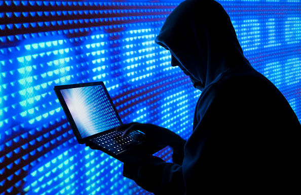 Hacker group lauched DDoS attack against Swiss People's Party and Federal Railways