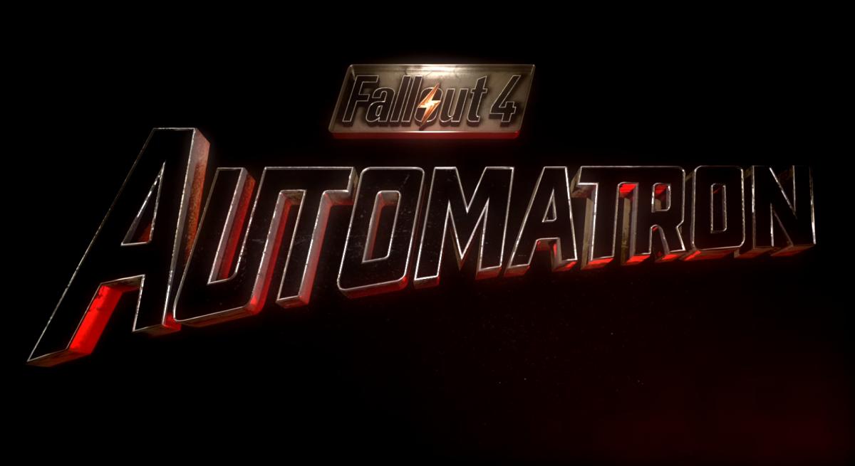 Fallout 4 Automatron Free Season Pass Revoked