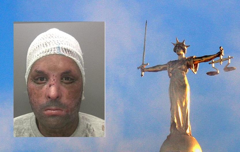 Birmingham Muhammed Hammad
