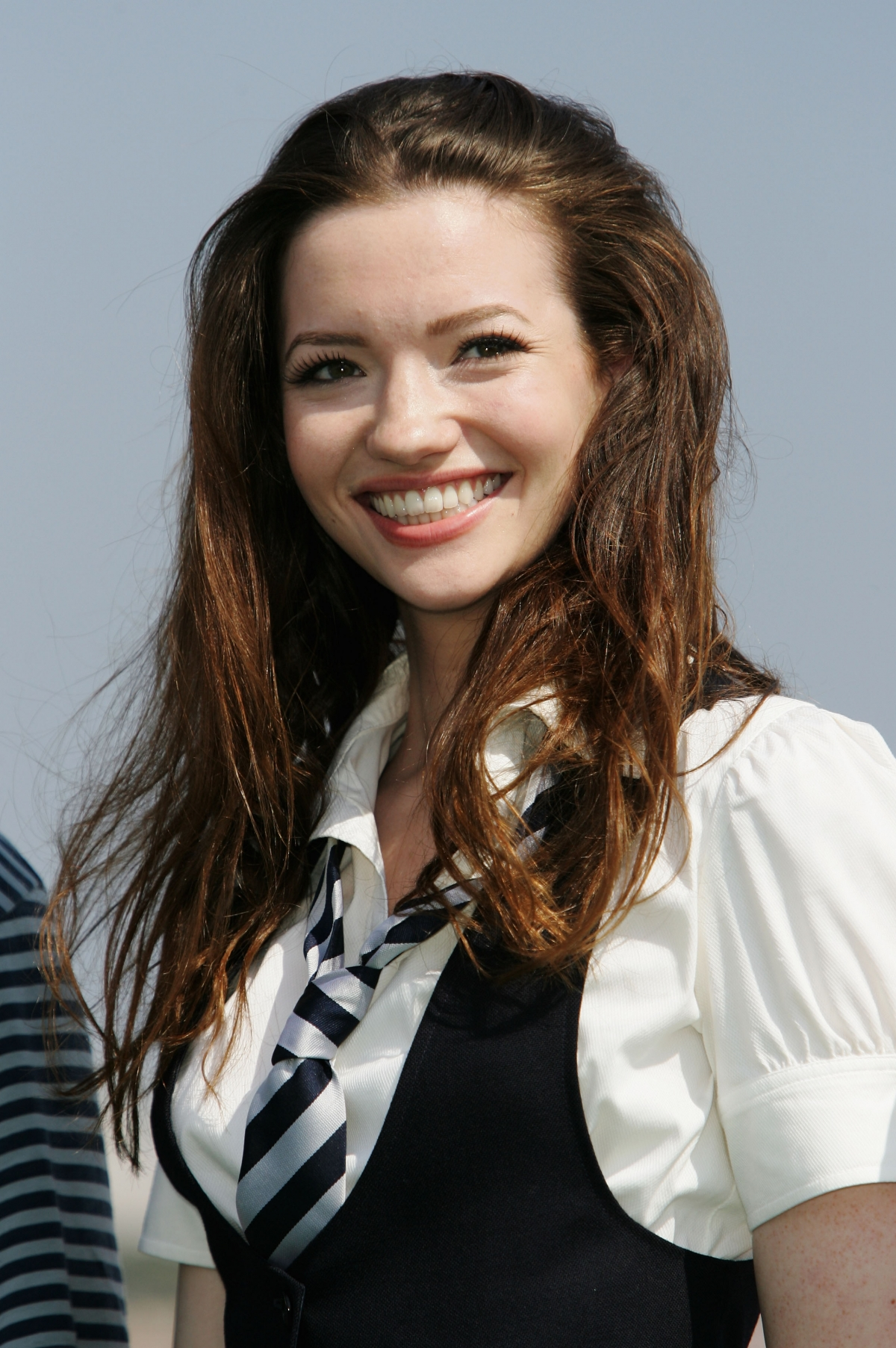 talulah riley filmography