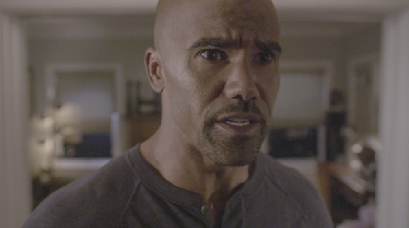 Criminal Minds star Shemar Moore exits after 11 seasons
