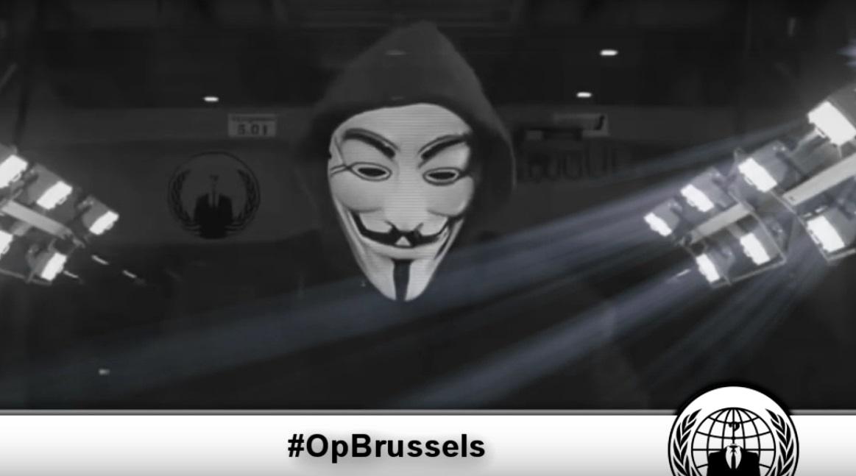 Op Brussels