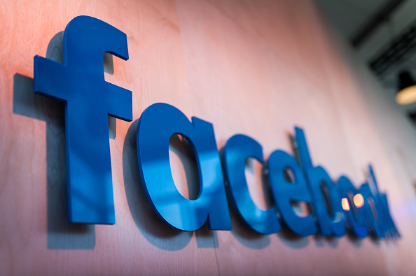 Facebook battles online bullying and harassment with new impersonator feature