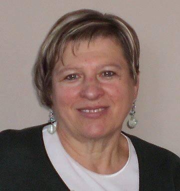 Janina Pansewicz
