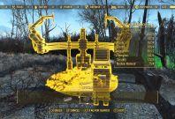 Fallout 4 Automatron DLC guide workbench 1