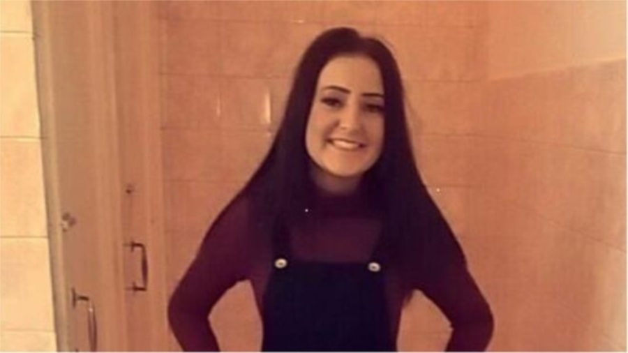 Paige Doherty murder: 31-year-old man appears in court