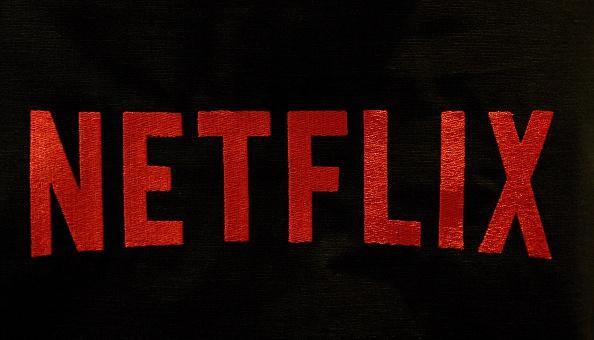 Netflix blocking tunnel broker