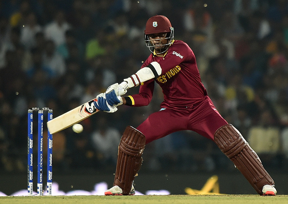 West Indies Vs Afghanistan, Icc T20 World Cup 2016 Where -6334