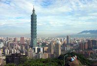 Taipei Taiwan girl decapitated 2016