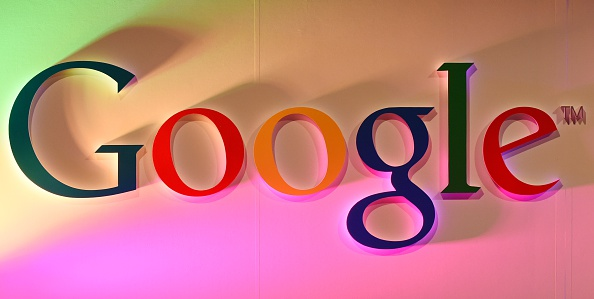 Google has a brighter future than Apple
