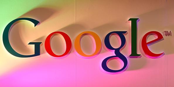 Google enables cloud based image saving for desktop