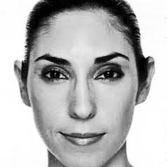 Elisa Pineda
