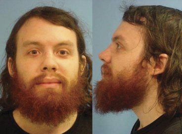 Andrew Auernheimer, also known as Weev