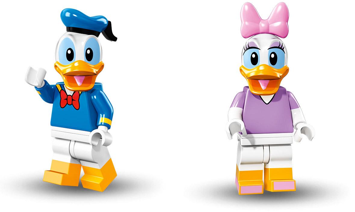 disney-lego-minifigures.jpg?w=1180