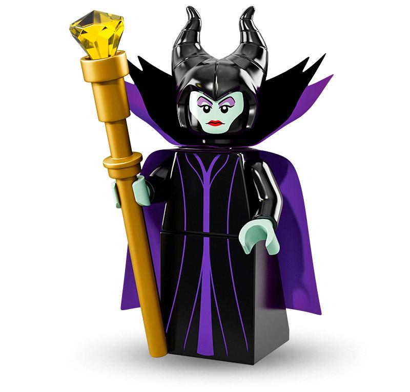 disney-lego-minifigures.jpg?w=800