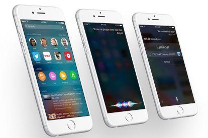 iOS 9.3 links now working bug