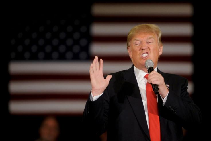 trump 2016 abortion controversy
